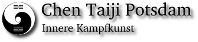Datenschutzerklärung logo